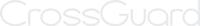 CrossGuard Logo